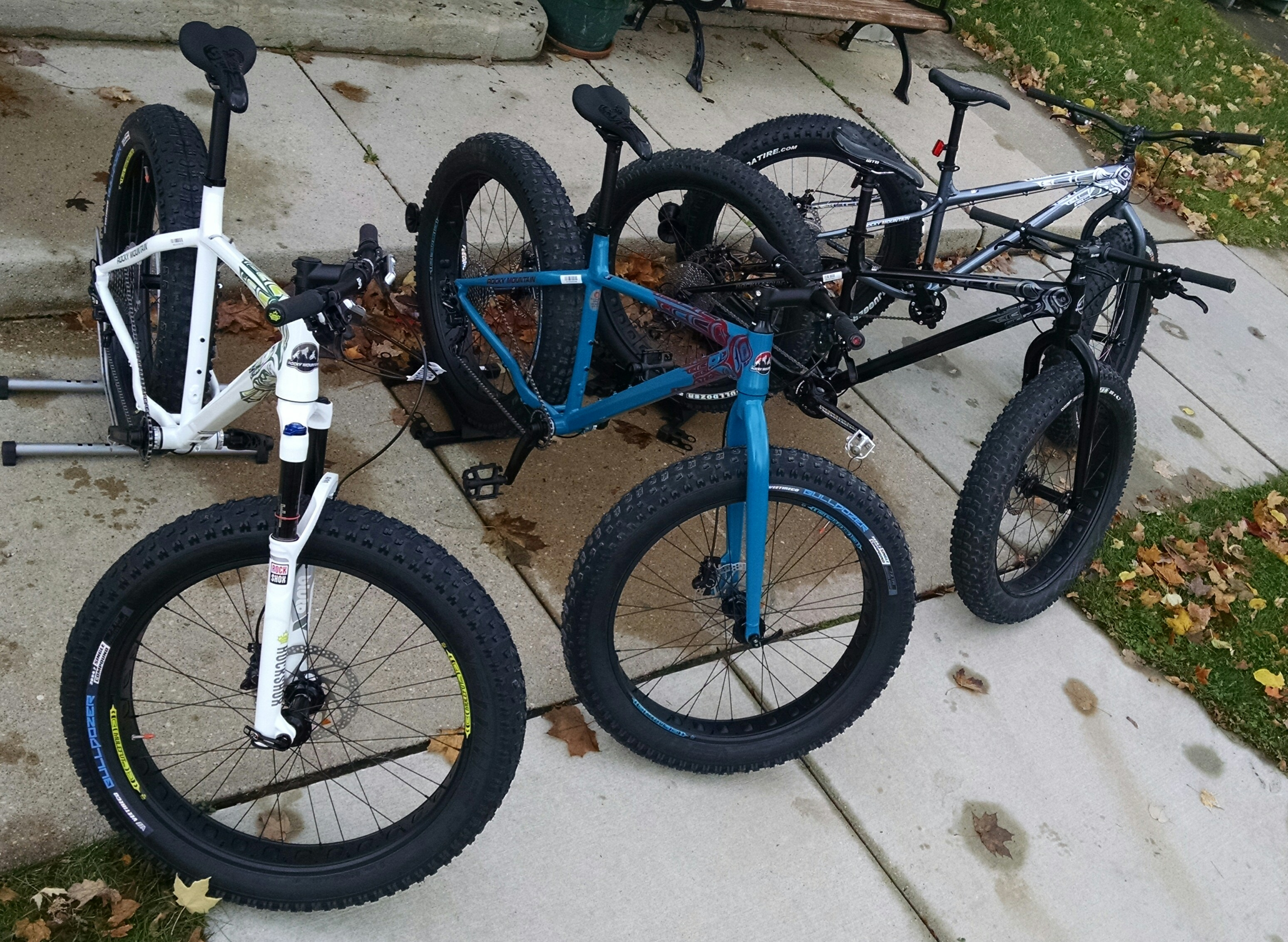 Bikes   Chain Reaction Cyclery