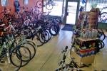 Inside shop 2 nov 2015