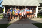 group ride 2014 3