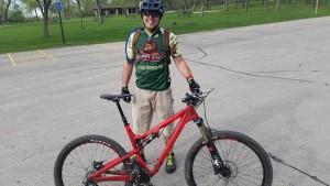 1-Andy new bike 2015