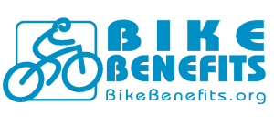 Bicycle Benefits logo