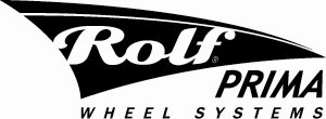 Rolf Prima wheel