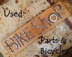 Chain Reaction Cyclery Deals In Bicycle Sales Bicycle Repair Bikes